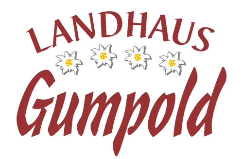 Landhaus Gumpold Neustift